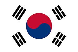 viaje corea sur