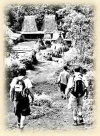 grupo INDONESIA
