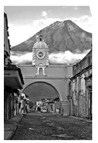 cabecera viajes guatemala