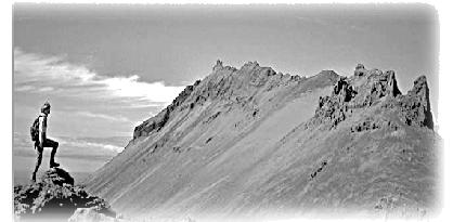 foto principal viajes islandia aventura