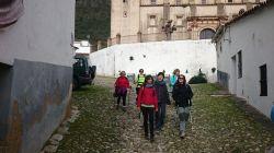 foto VIAJES España 5