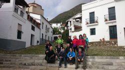 foto VIAJES España 3