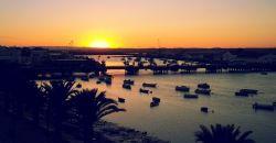 foto VIAJES España 12