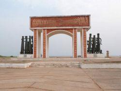 foto VIAJES Benin 2