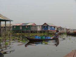 foto VIAJES Benin, Togo 3