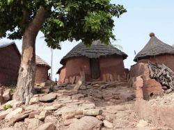 foto VIAJES Benin 1