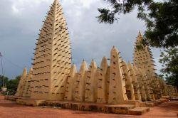 foto VIAJES Burkina Faso 1
