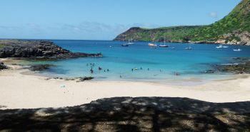 foto VIAJES Cabo Verde 1
