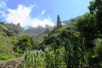 foto VIAJES Cabo Verde 3