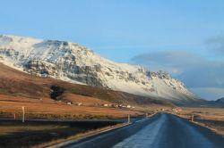 Escapa a Islandia 8 dias: Islandia