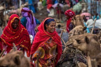 foto VIAJES Etiopía 1