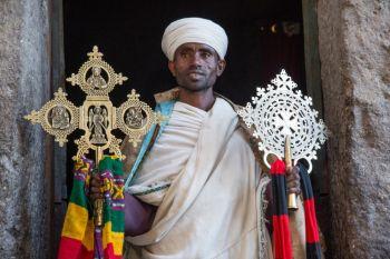 foto VIAJES Etiopía 3