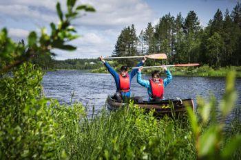 foto VIAJES Finlandia 3