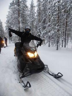 foto VIAJES Finlandia 1