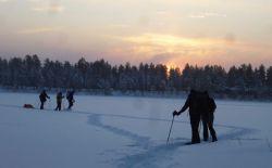 foto VIAJES Finlandia 2