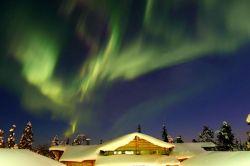 foto VIAJES Finlandia 4