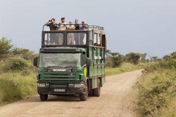 foto VIAJES Uganda 1