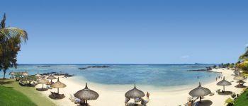 Cannonier Hotel. Isla Mauricio.: Sudáfrica, Mauricio