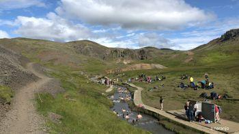 foto VIAJES Islandia 3