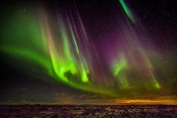 foto VIAJES Islandia, Islandia 2