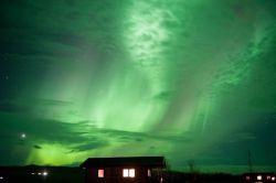 Islandia Escapada: Islandia