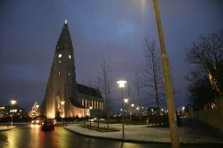 foto VIAJES Islandia, Islandia 5