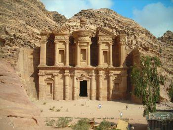 DSCN4179: Jordania