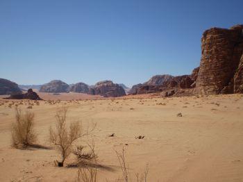 P2170124: Jordania