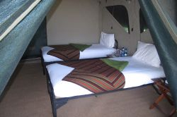 foto VIAJES Kenya 3