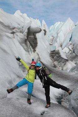lo mejor de Groenlandia: Groenlandia