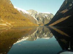foto VIAJES Noruega 3