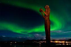 foto VIAJES Noruega 4