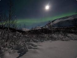 foto VIAJES Noruega 1