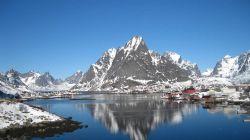 foto VIAJES Noruega 5
