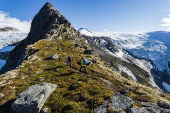 Noruega a Medida: Noruega