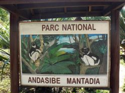 foto VIAJES Madagascar 2