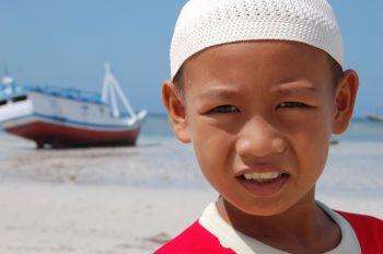 En Bira: Indonesia, Papúa
