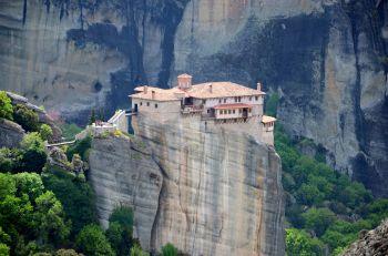 foto VIAJES Grecia, Albania, Macedonia, Kosovo, Montenegro 1