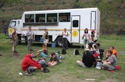 foto VIAJES Sudáfrica, Swaziland 1