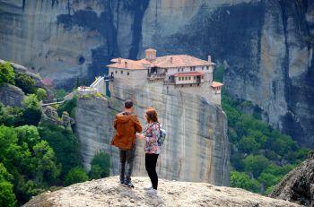 foto VIAJES Grecia, Albania, Macedonia, Kosovo 1