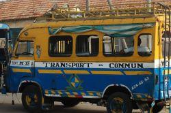 foto VIAJES Senegal 1