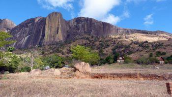 foto VIAJES Madagascar 4