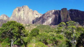 foto VIAJES Madagascar 5
