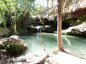 foto VIAJES Madagascar 6