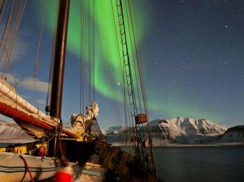 Foto Otoño.jpeg: Noruega