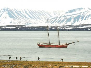 Foto Otoño 2.jpeg: Noruega