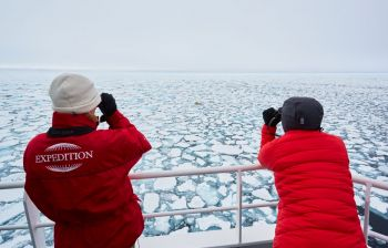 Svalbard: Noruega