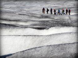 foto VIAJES Islandia 2