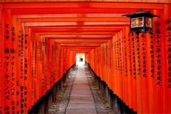 imagen Japón