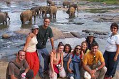 foto Sri Lanka Grupo 17 días